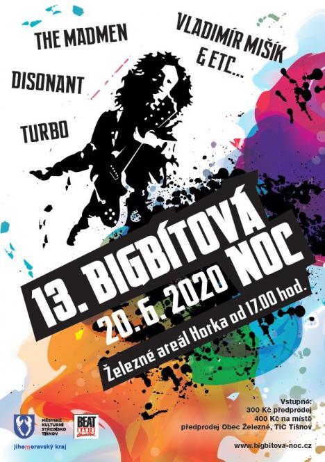 Bigbit 2020